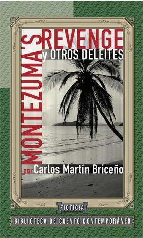 Deleites literarios o camino a la crueldad | Héctor Cobá