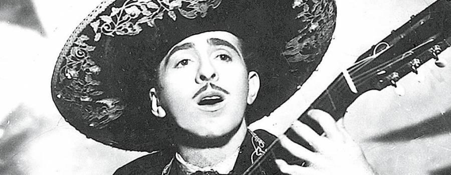 Presentan novela sobre la vida del compositor yucateco Guty Cárdenas